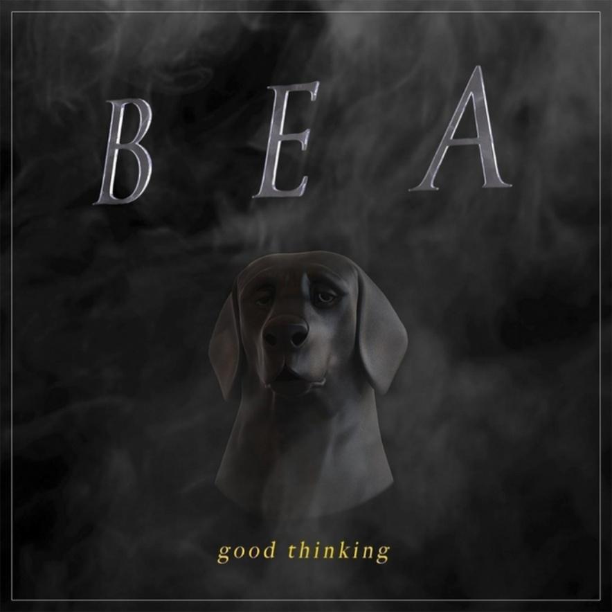 bea-good