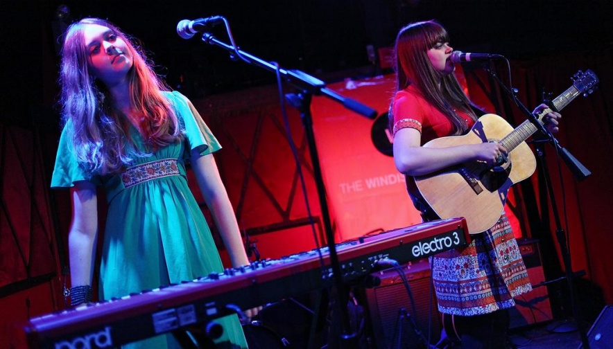 firstaidkit-liveduo