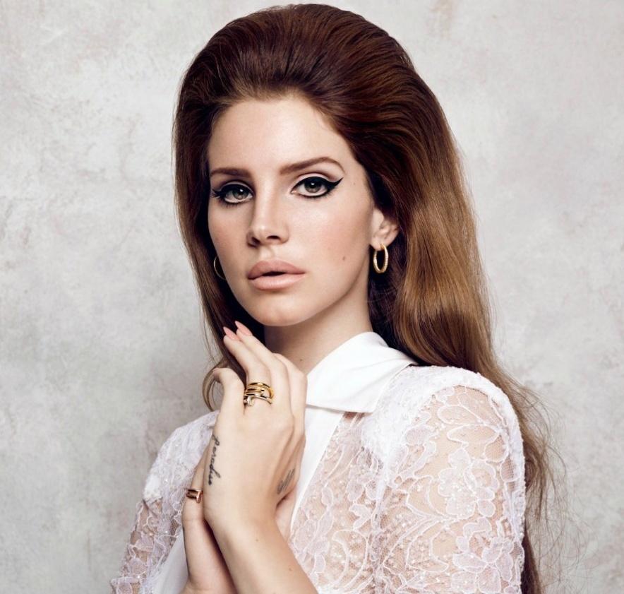Lana-Del-Rey-Ultraviolence-ThatGrapeJuice