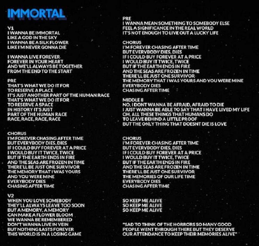 marina-immortal-lyrics2