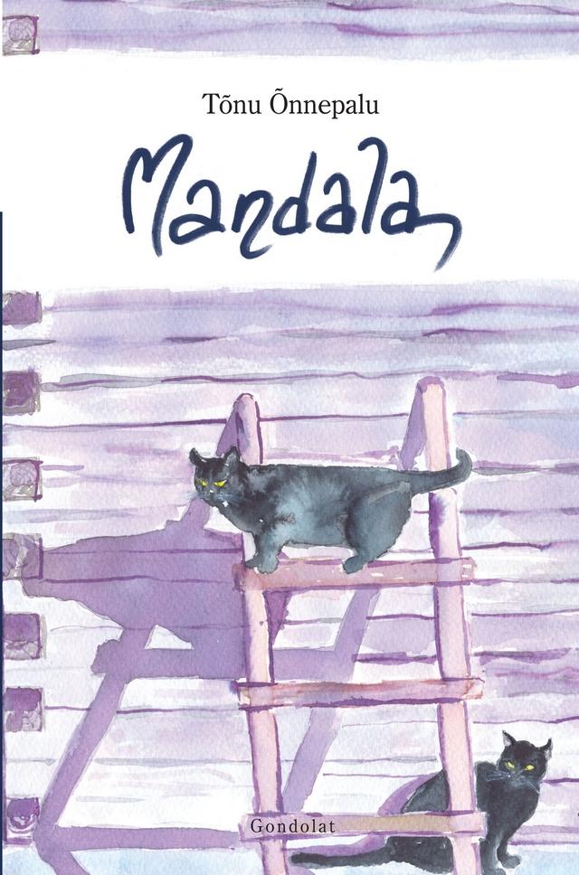 Mandala_borito.indd