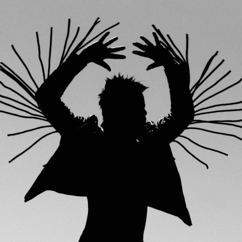 twinshadow-eclipse-albumcover