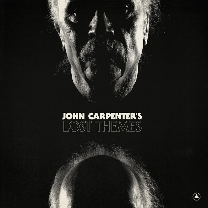 carpenter-lostthemes