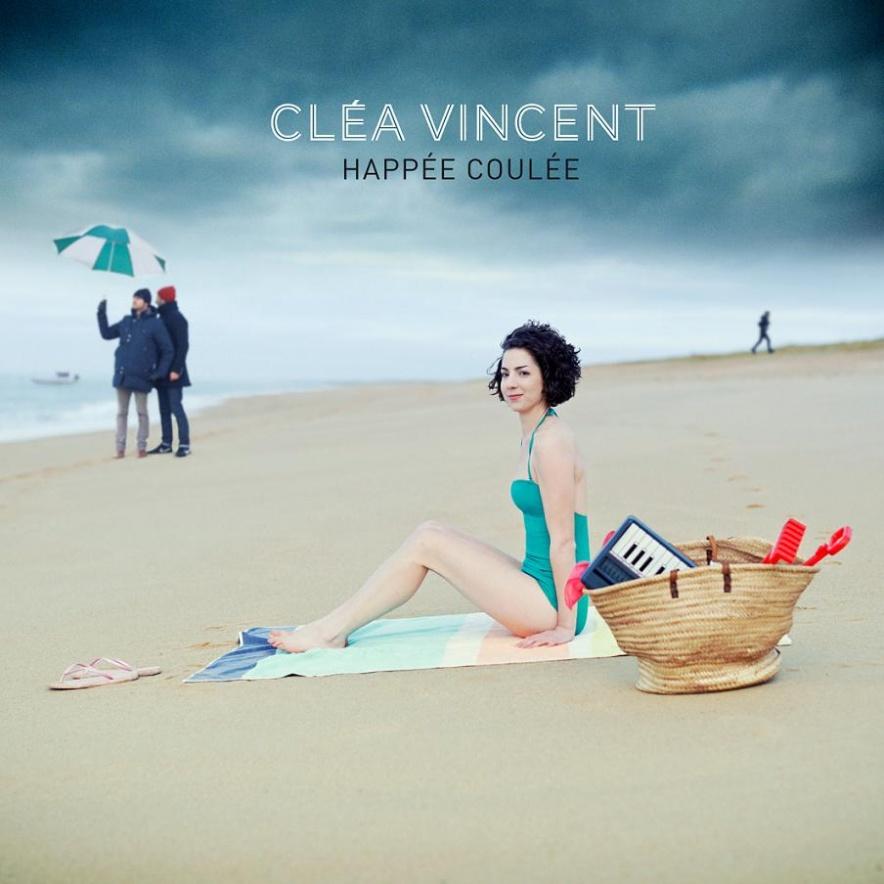 clea-happee-album