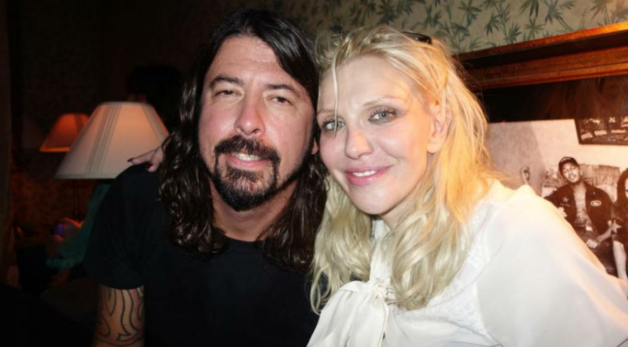 courtney-grohl14oct