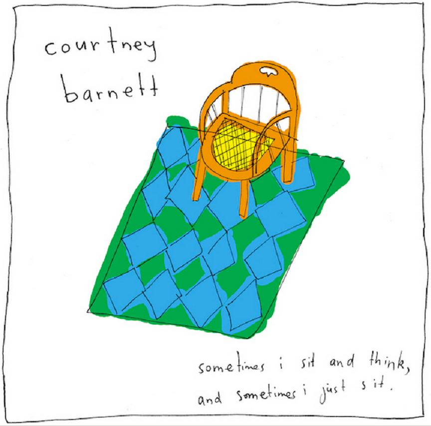 courtneybarnette-sometimes