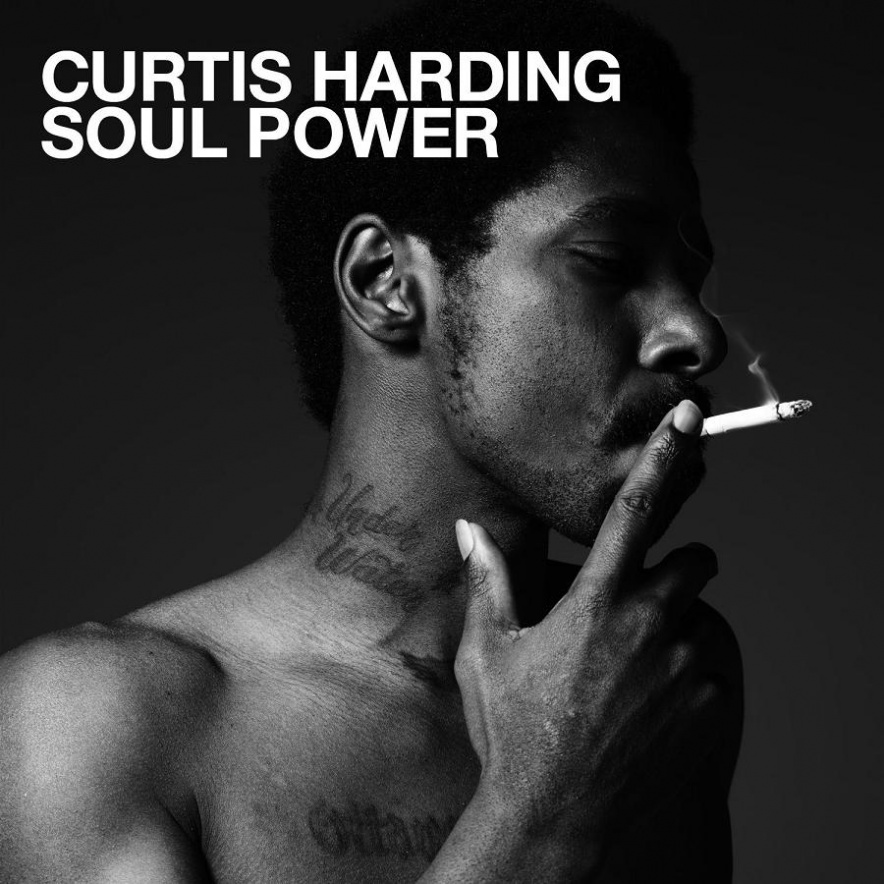 curtisharding-soulpower