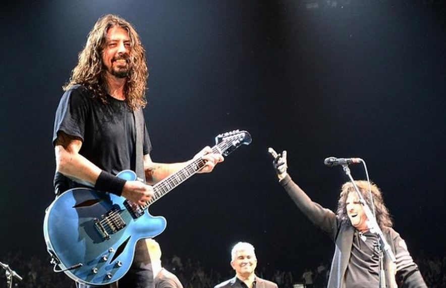 foo-grohl-alice