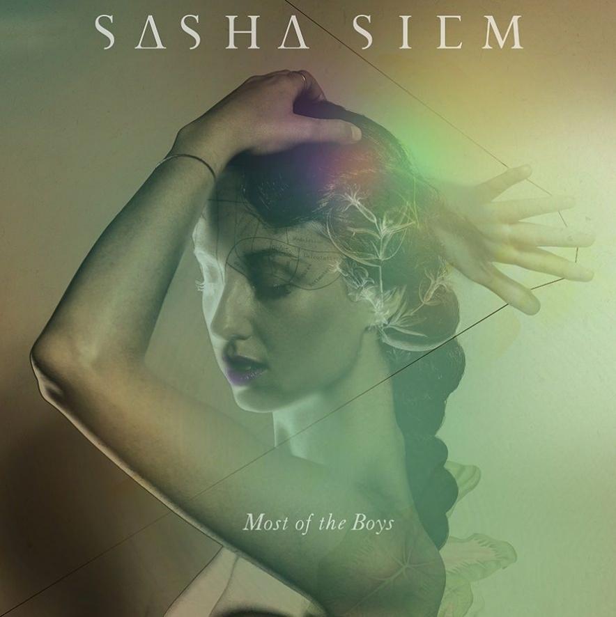 sashasiem-most