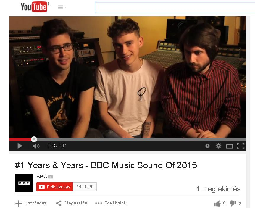 yearsandyears-screenshot2