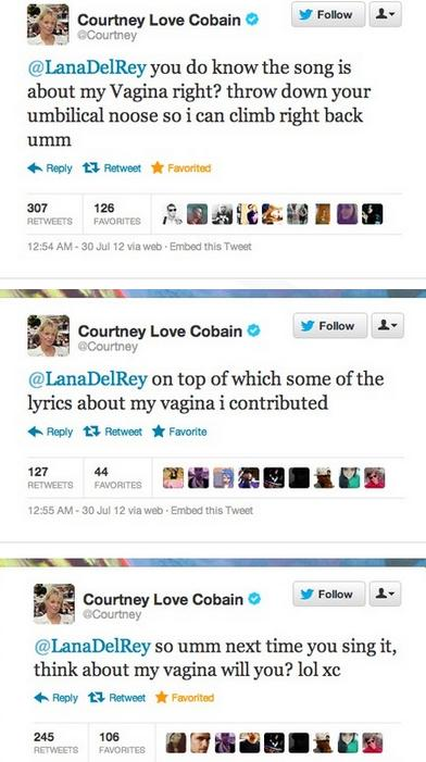 courtney-lana-tweet
