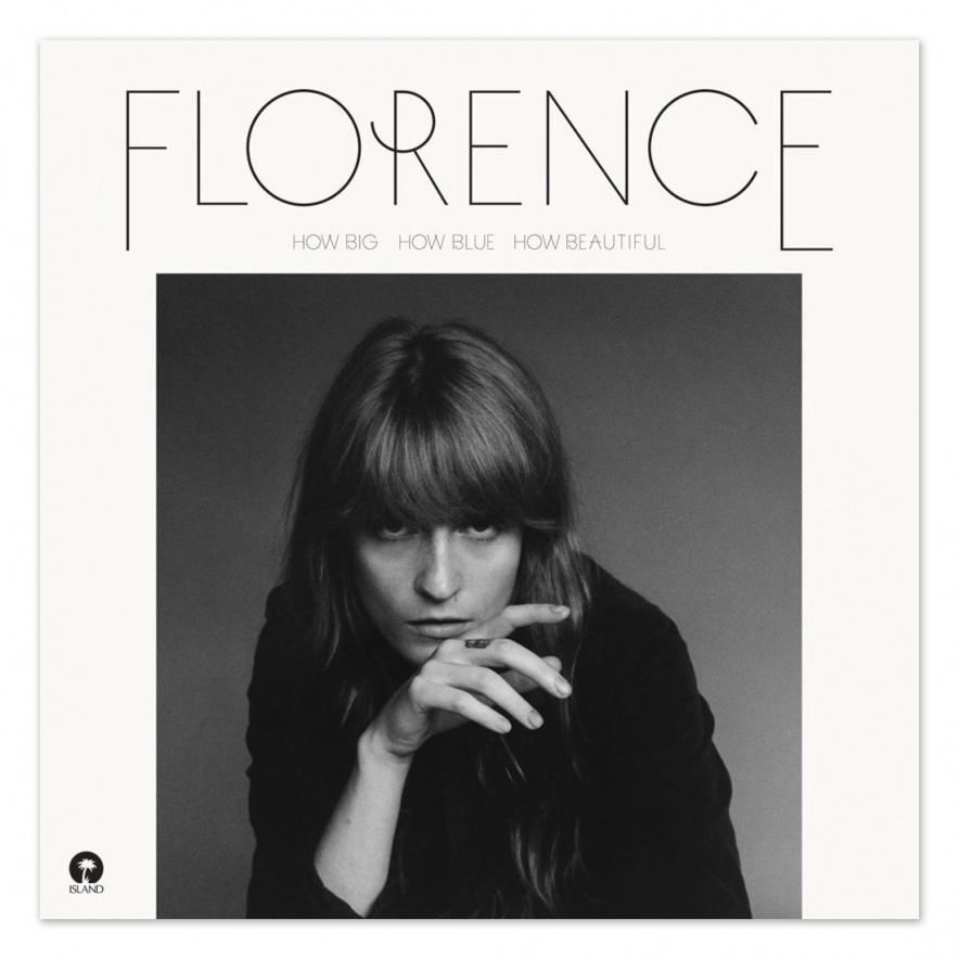 flo-album2