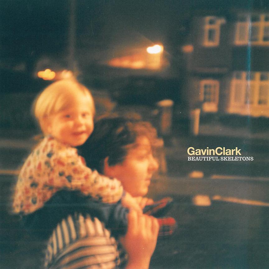 gavinclark-album