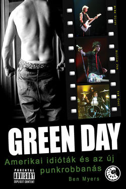 green_day-wp
