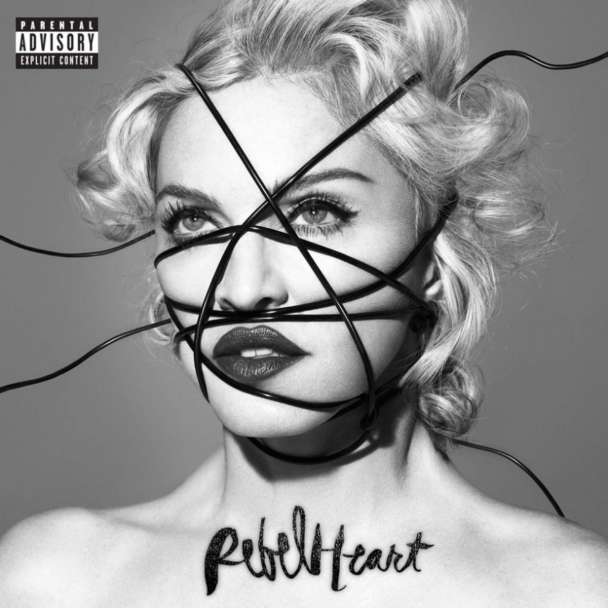 madonna-rebelheart-parental
