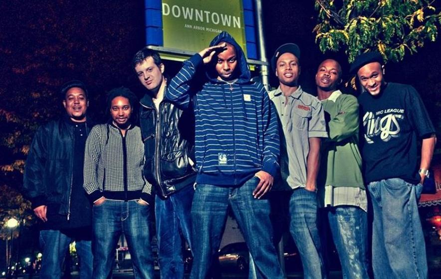 mayerhawthorne-posse