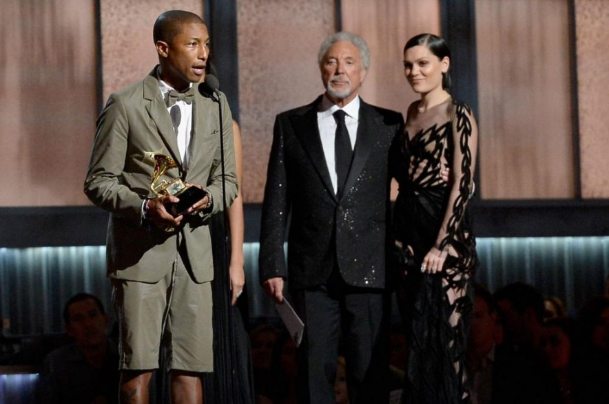 pharrell-grammy