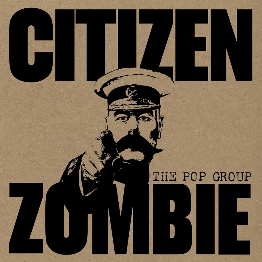 popgroup-CitizenZombie
