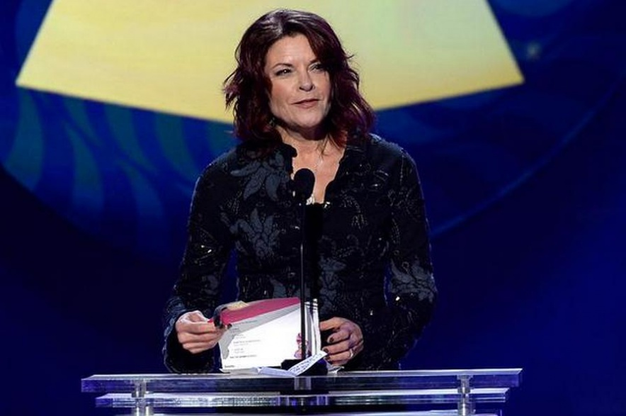 rosannecash-grammy