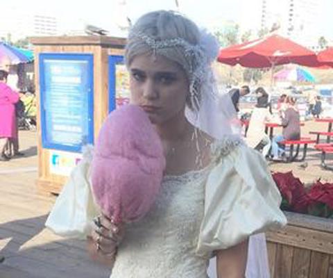 soko-bride