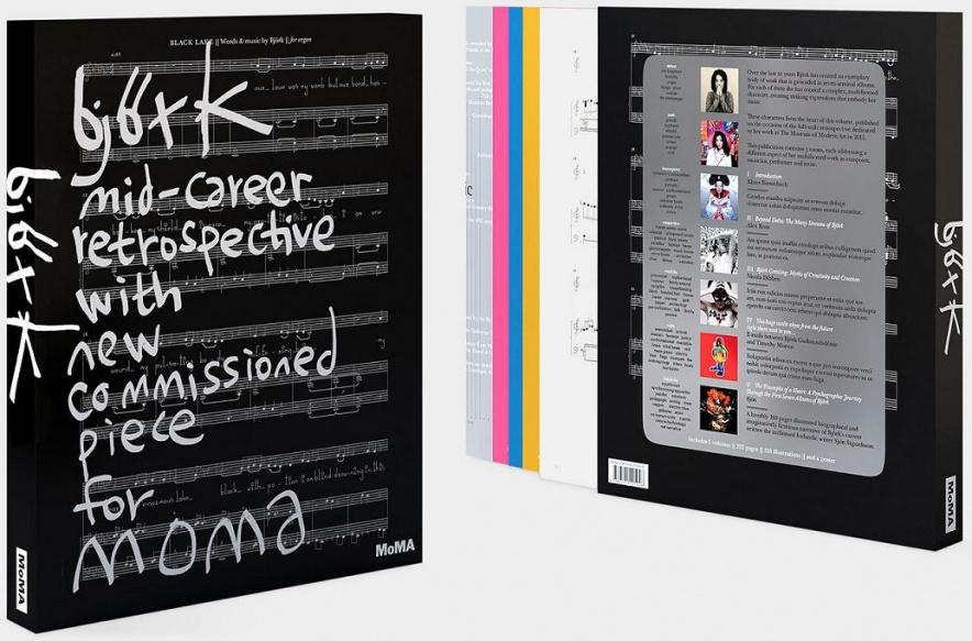 bjork-catalogue2