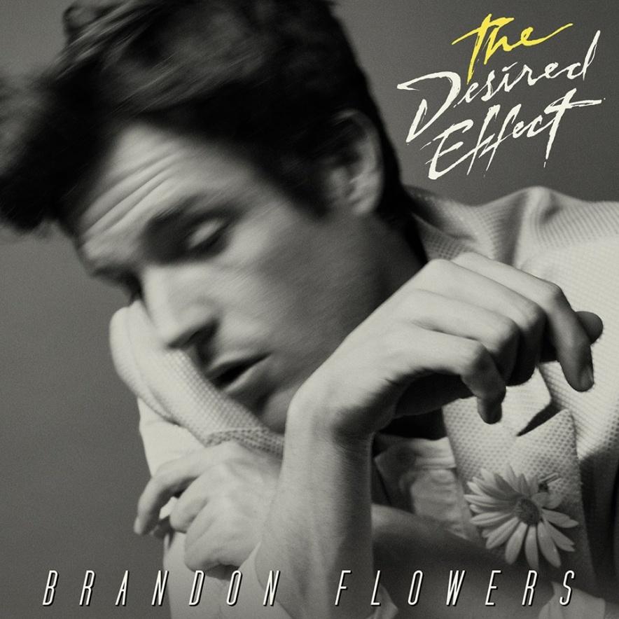 brandon-album