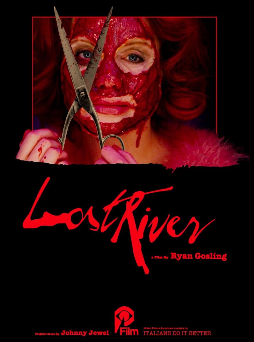 lostriver-altposter