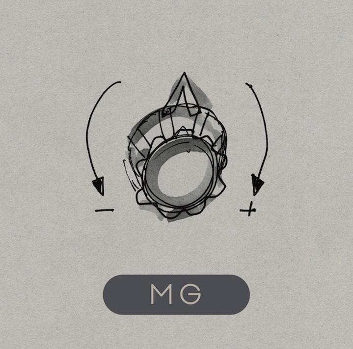 martingore-mg-cover