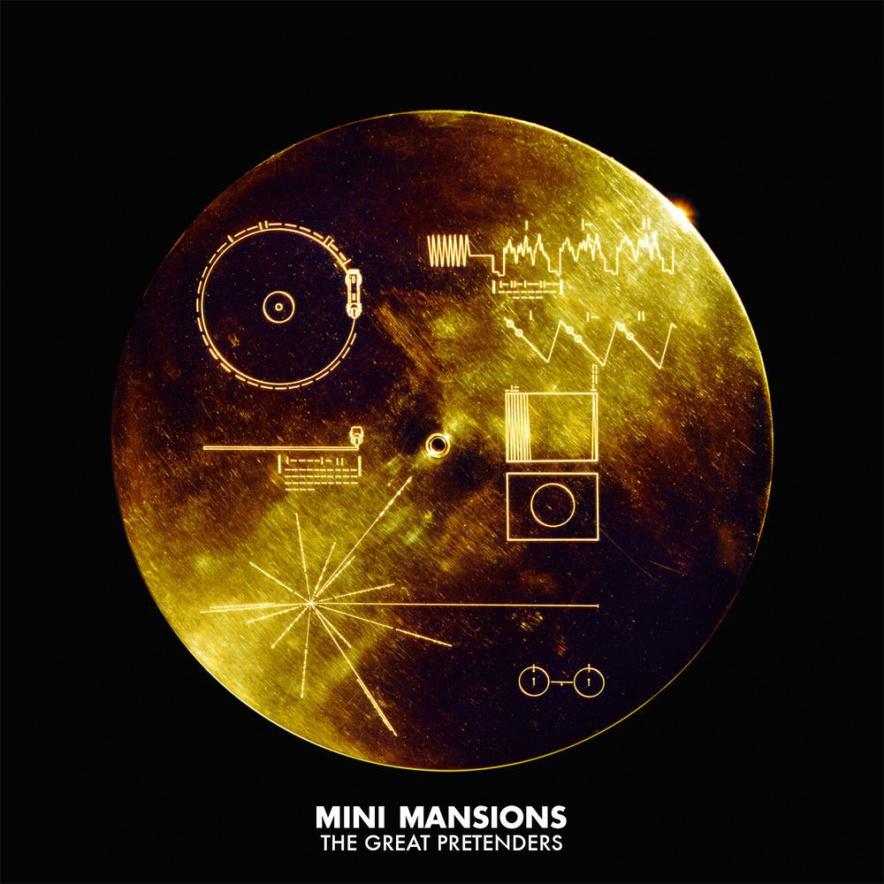 minimansions-great