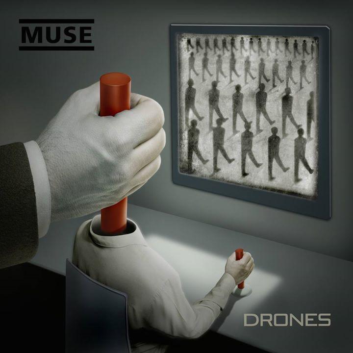 muse-drones-big