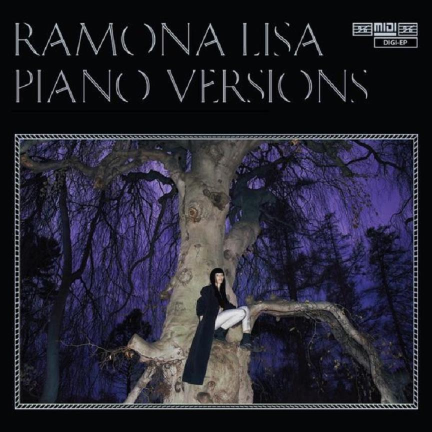 ramona-lisa-piano