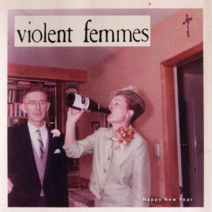 violentfemmes-happy