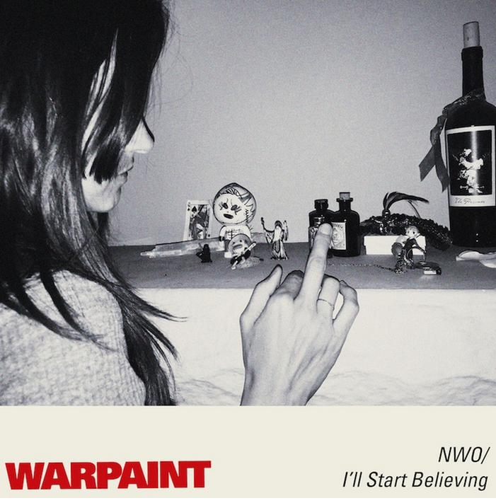 warpaint-nwo