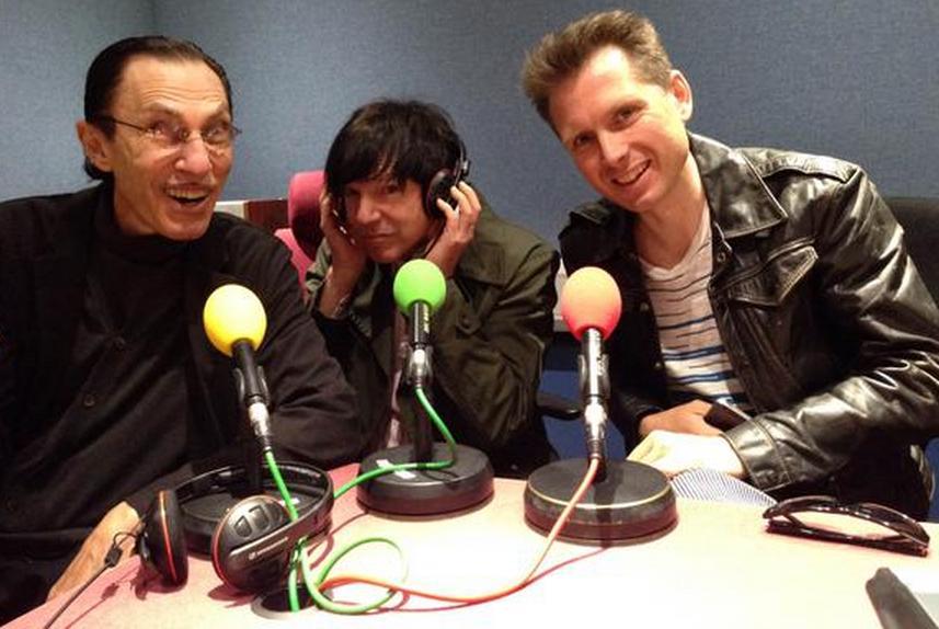 ffs-bbc