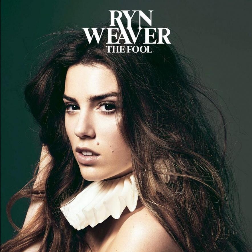 rynweaver-album-jo1