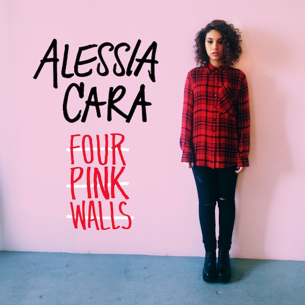 alessiacara-fourpink