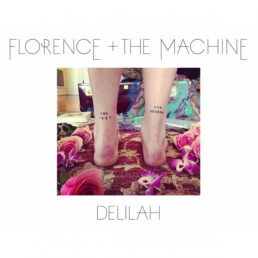 florence-delilah