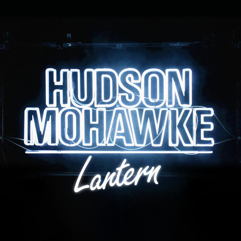 hudsonmohawke-lantern