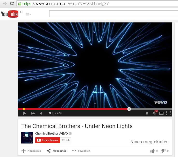 chemical-stvincent-nincs