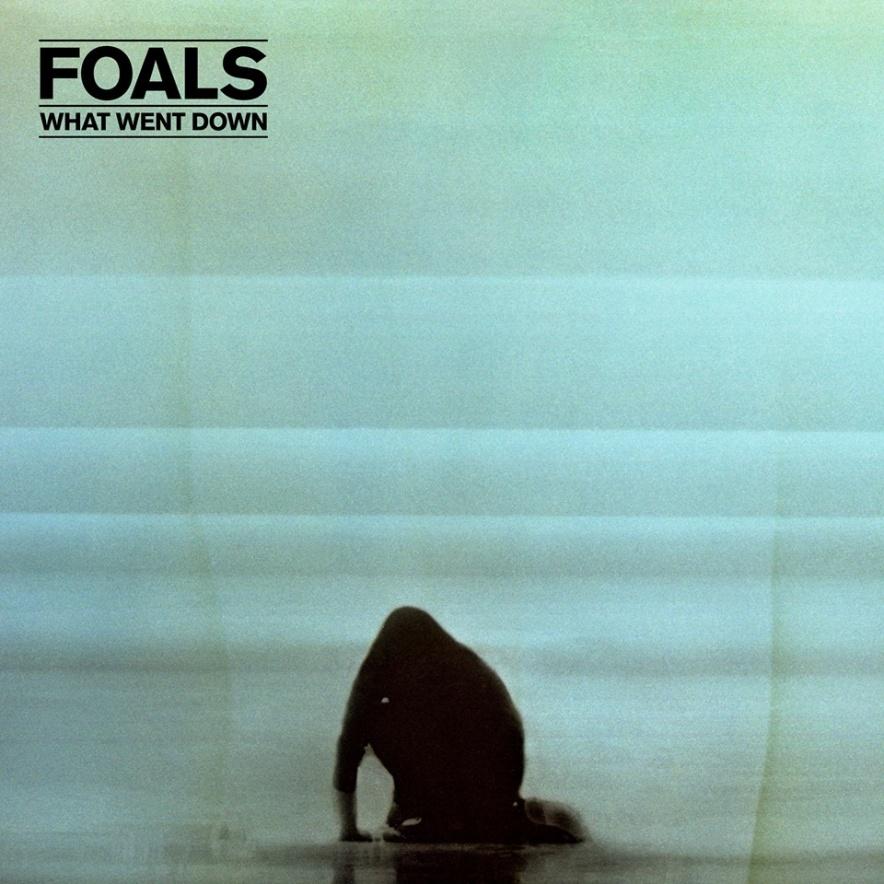 foals-whatalbum