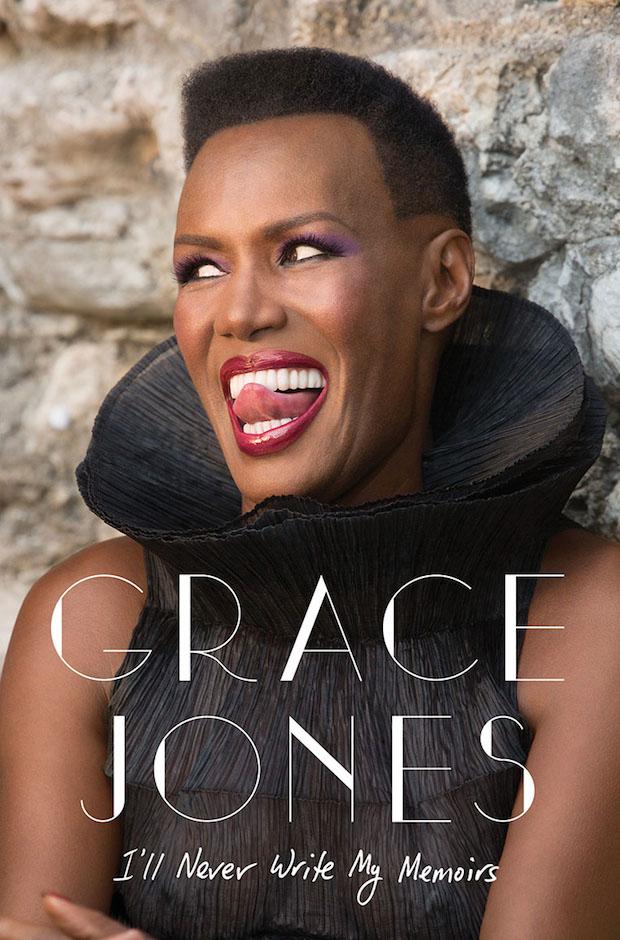 GraceJones-never