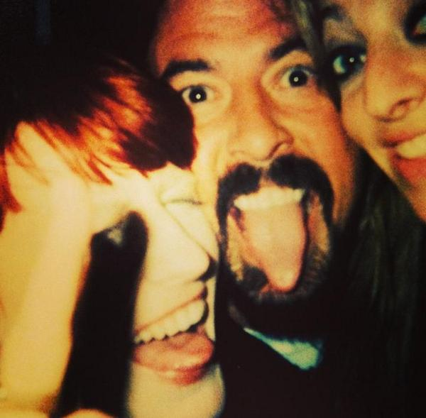 grohl-florence