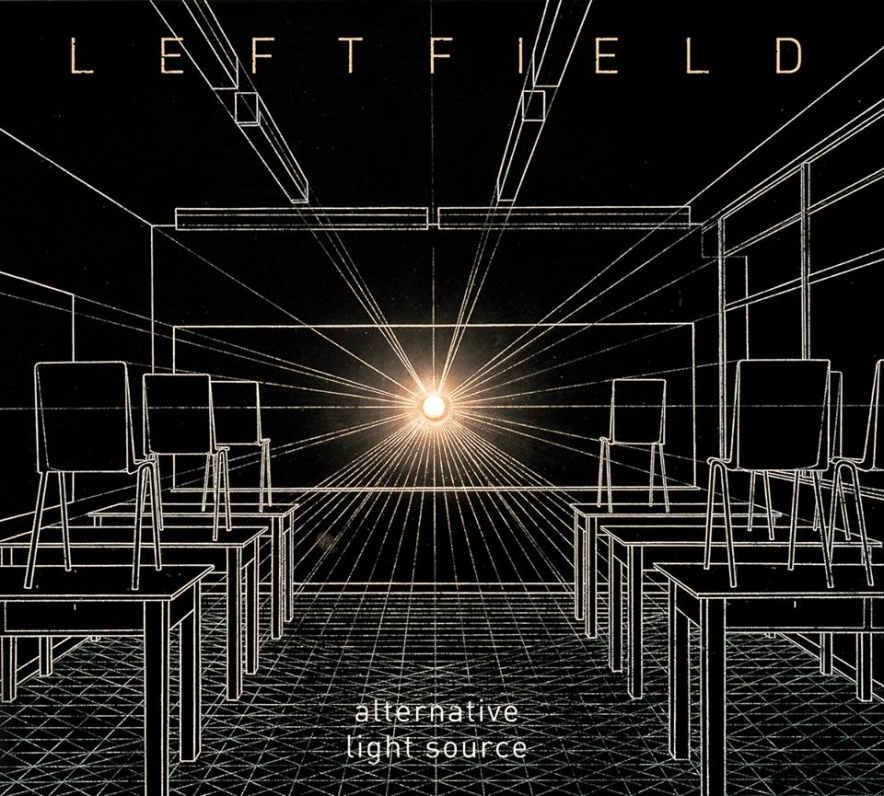 leftfield-15-album