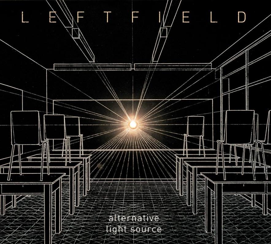 leftfield-15-album