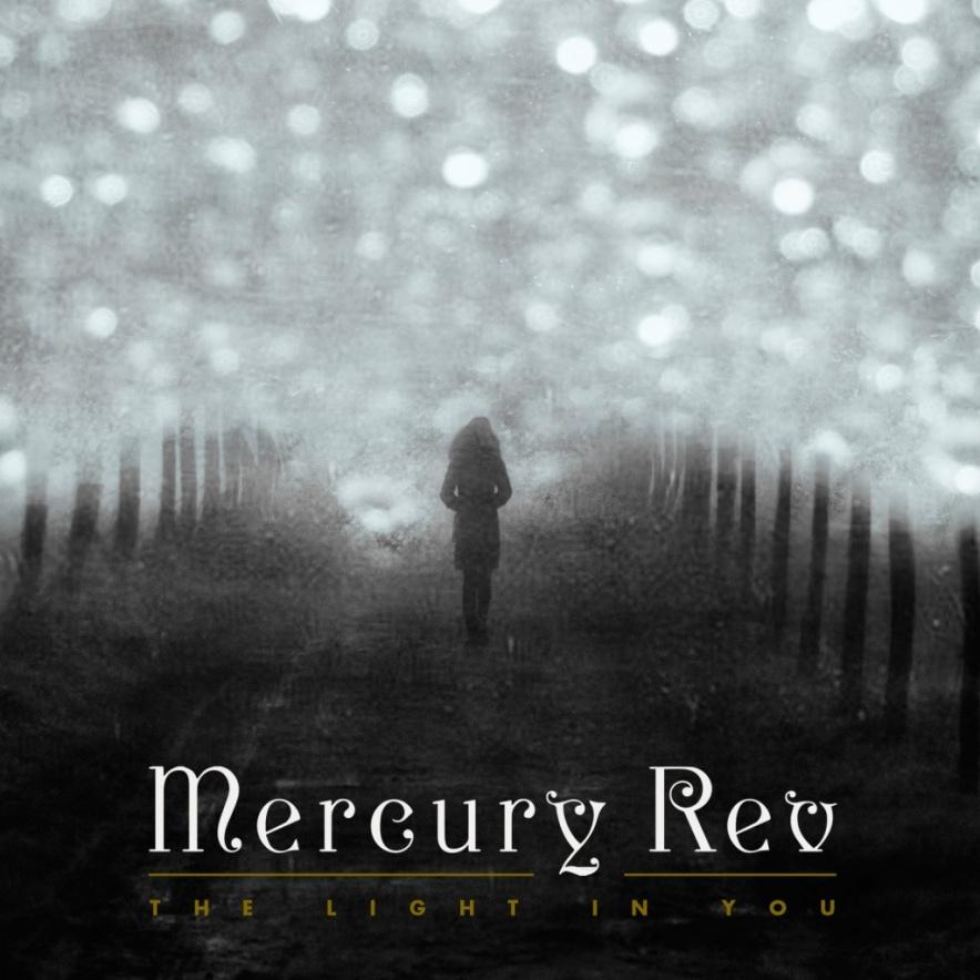 mercuryrev-light