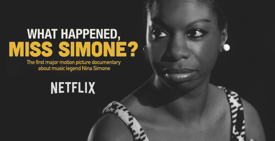 ninasimone-what