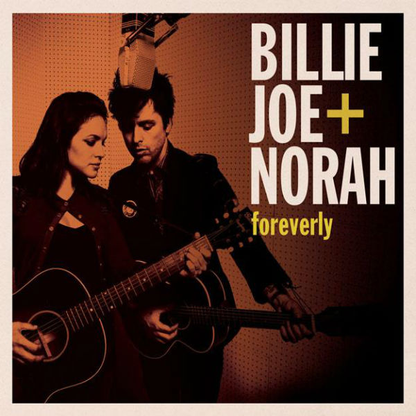 norah-billie-album