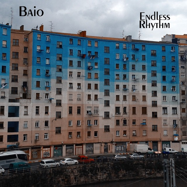 baio-endless