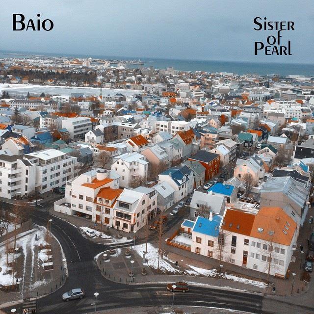 baio-sister