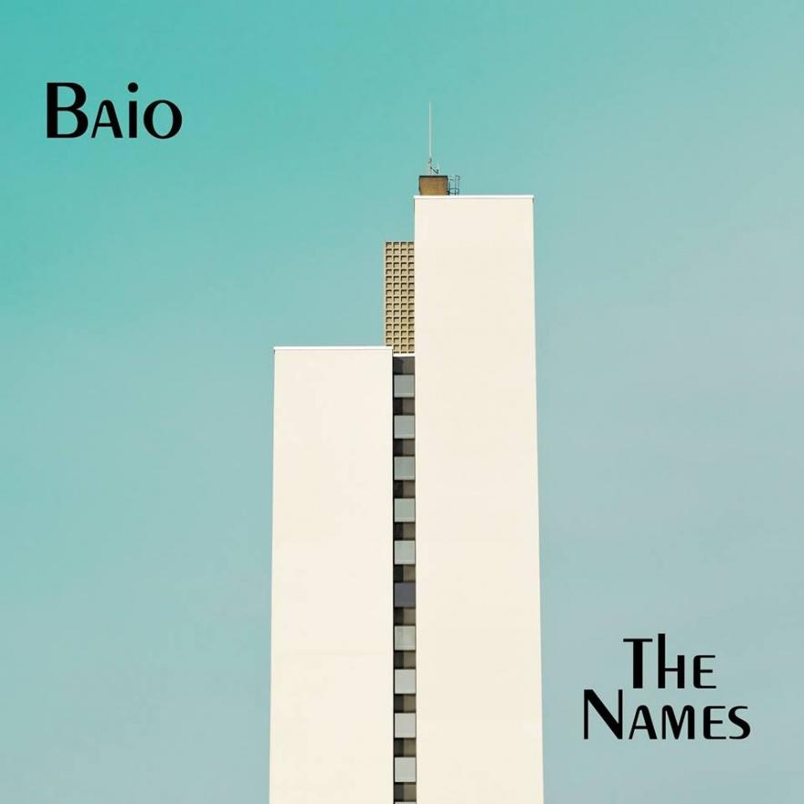 baio-thenames